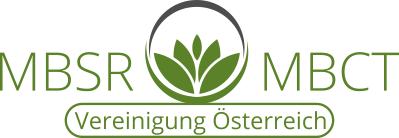Logo MBSR MBCT